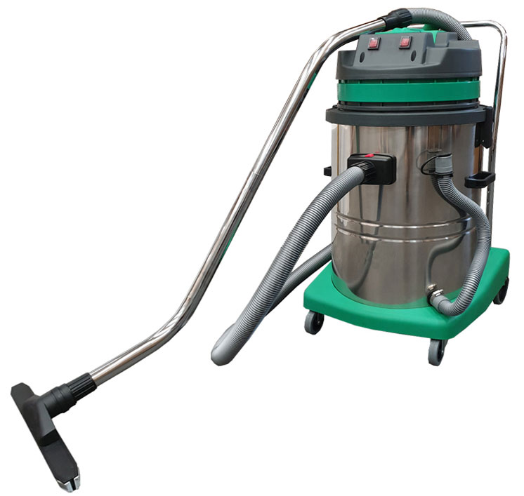 Cleanshop CB 60L-2